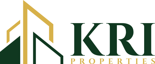K.R.I. Properties, Inc.